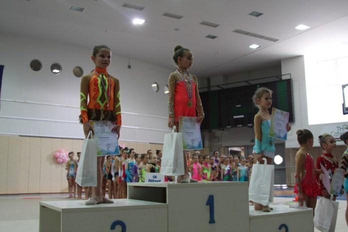 gimnastika5
