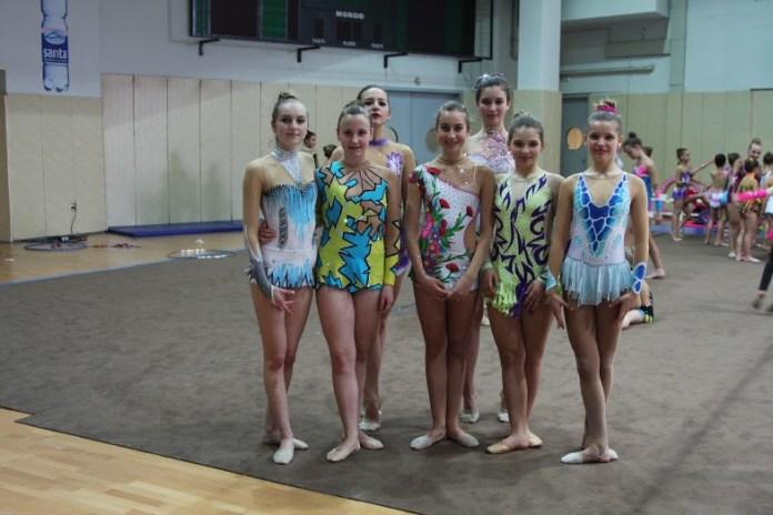 gimnastka2