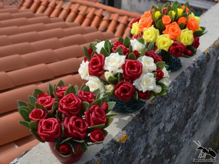 livija cvijece 120416 4