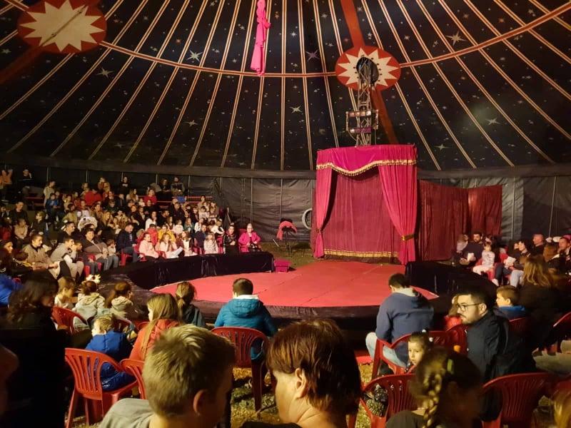 cirkus2