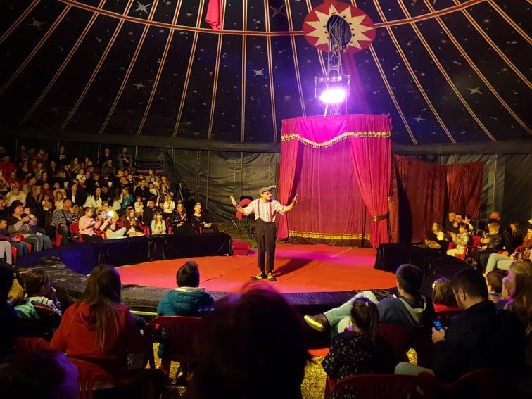 cirkus7