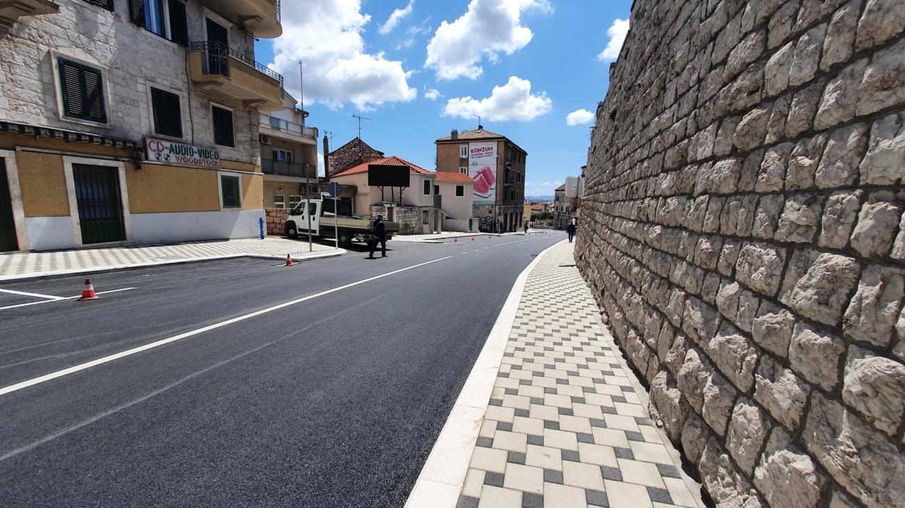aglomeracija zvonimirova ulica (7)