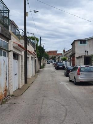 ulica primorske čete (1)