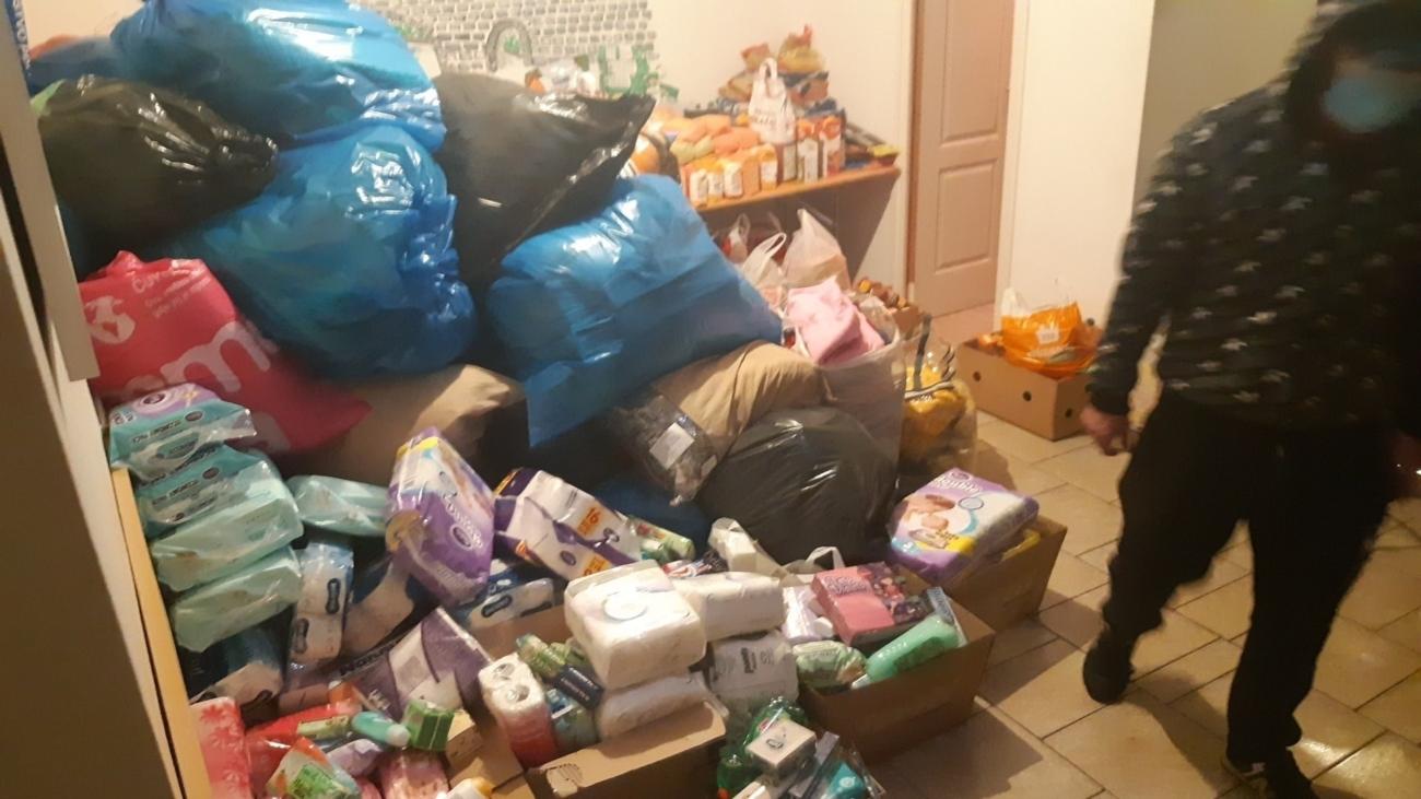 pomoc potres (8)