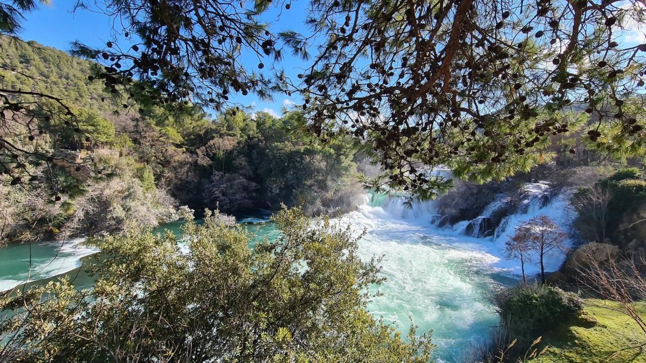 nacionalni park krka (6)