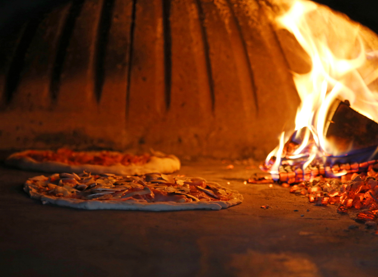pizzeria victoria 020321 18