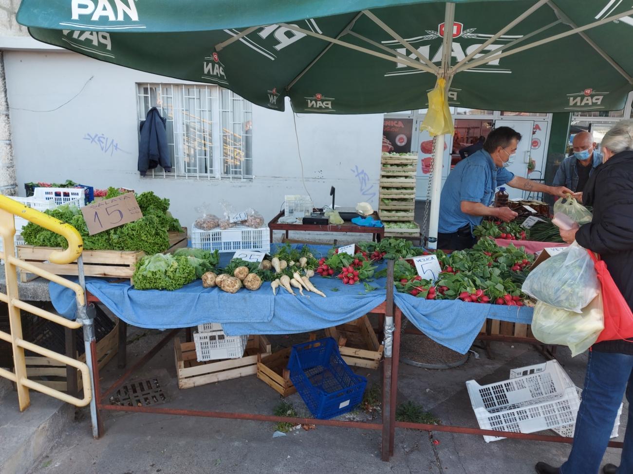 Šibenska tržnica (9)