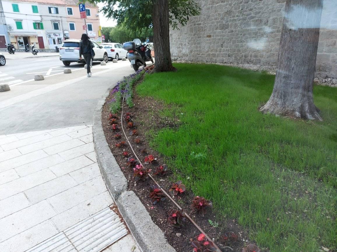 uređenje okoliša zeleni grad (13)