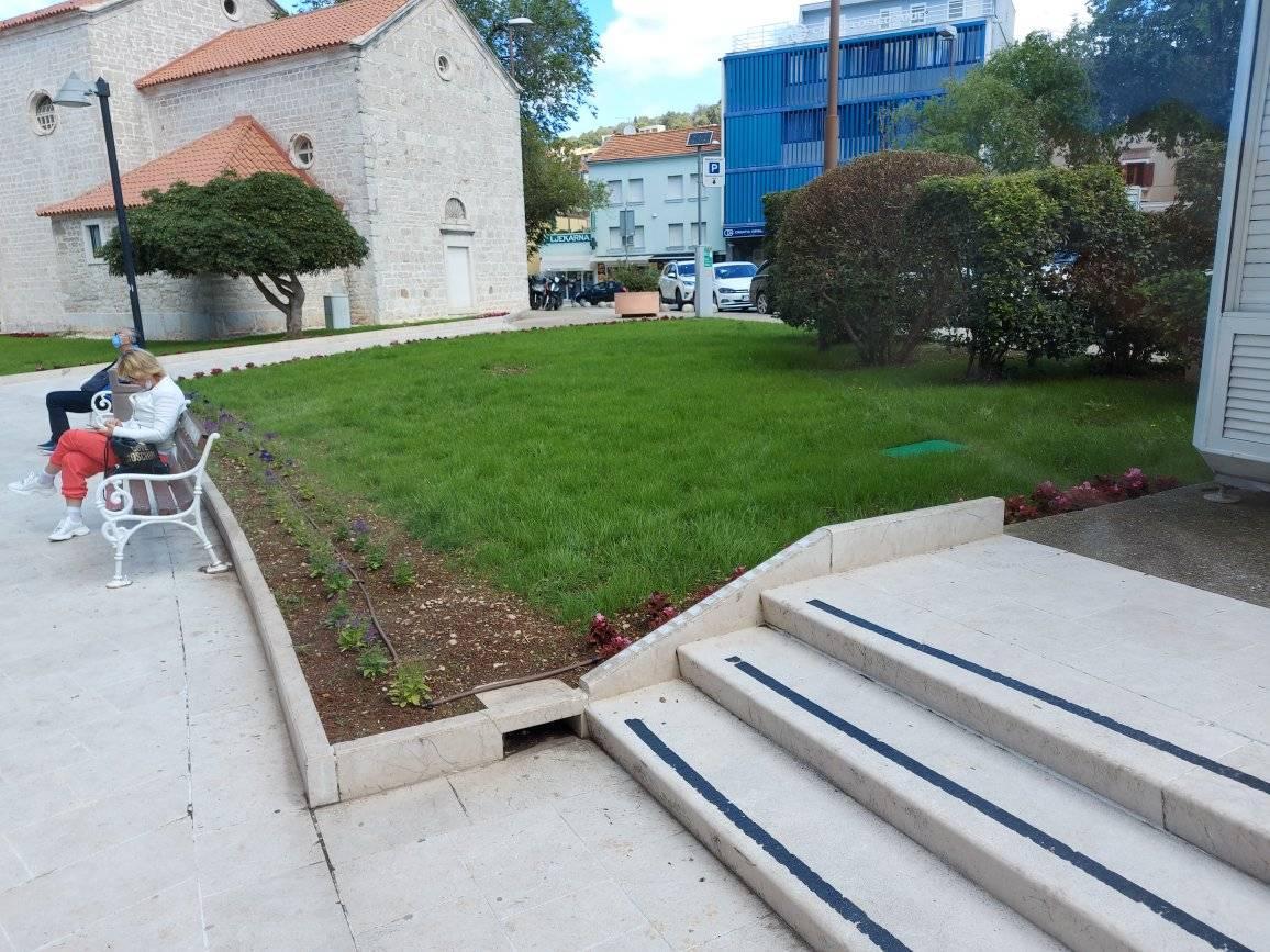 uređenje okoliša zeleni grad (2)