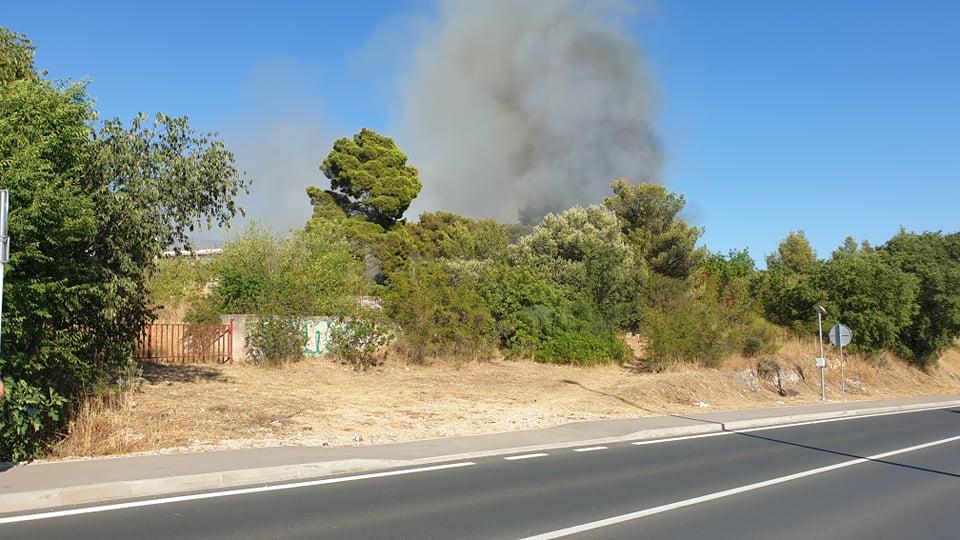 zeleni grad požar (4)