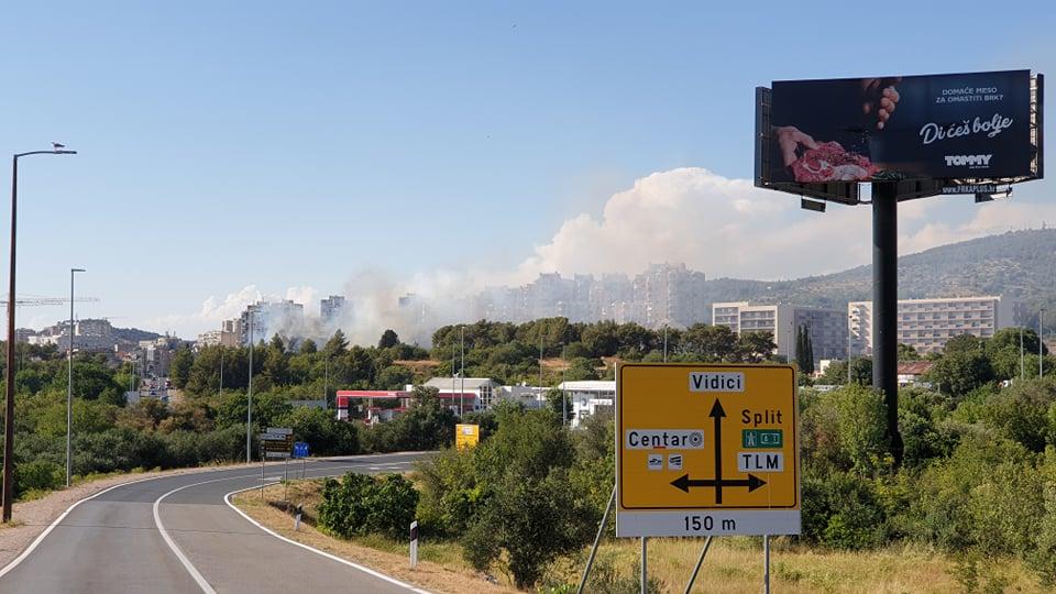 zeleni grad požar (7)