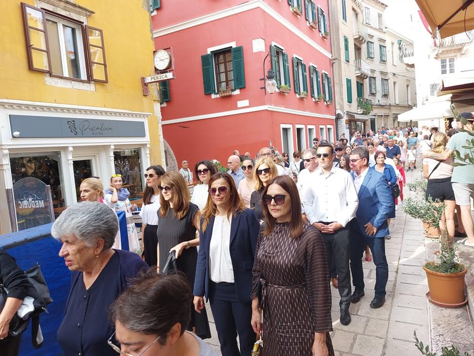 procesija sv mihovil (4)