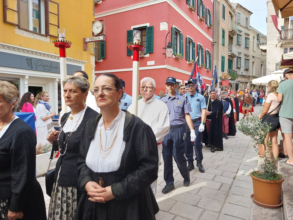 procesija sv mihovil (9)