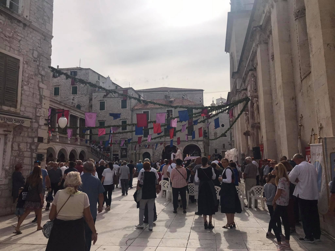 sv mihovil procesija katedrala (10)