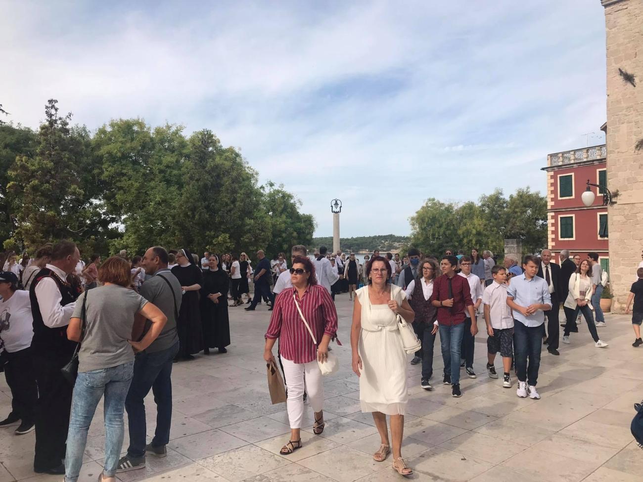 sv mihovil procesija katedrala (8)