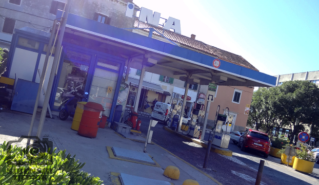 pumpa vanjski 1