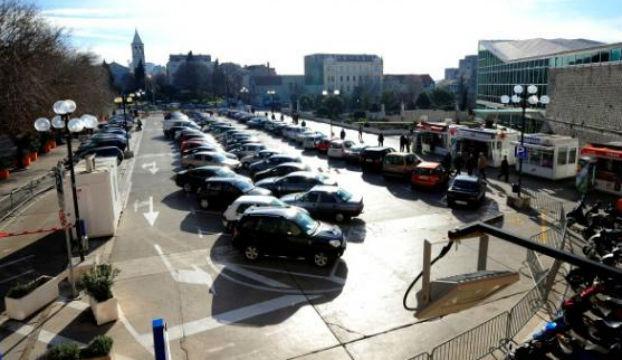 poljana-parking