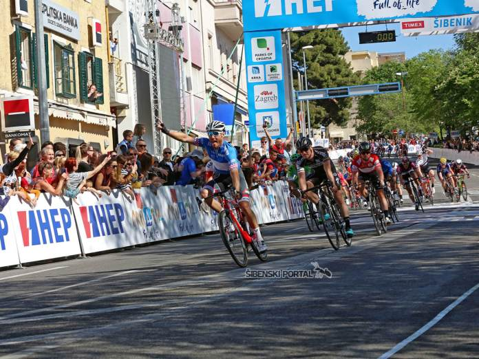 tour of croatia sibenik giacomo nizzollo 210416 6