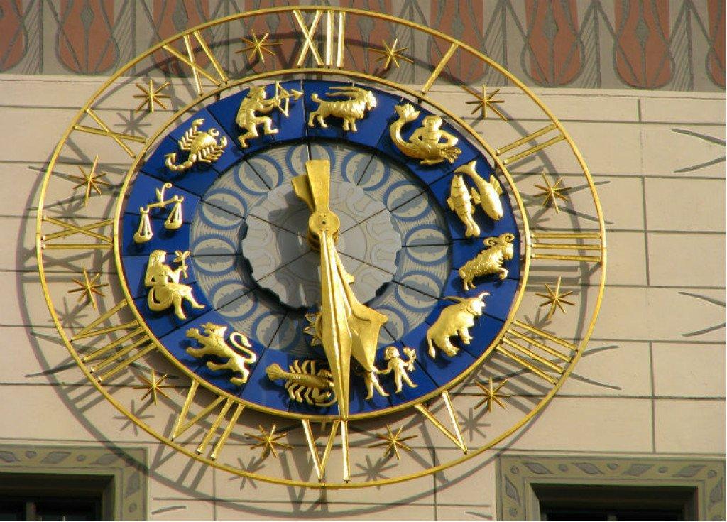 svakodnevno, što vaš horoskopski znak govori o vašim navikama upoznavanja agencije za upoznavanje Sydney nsw