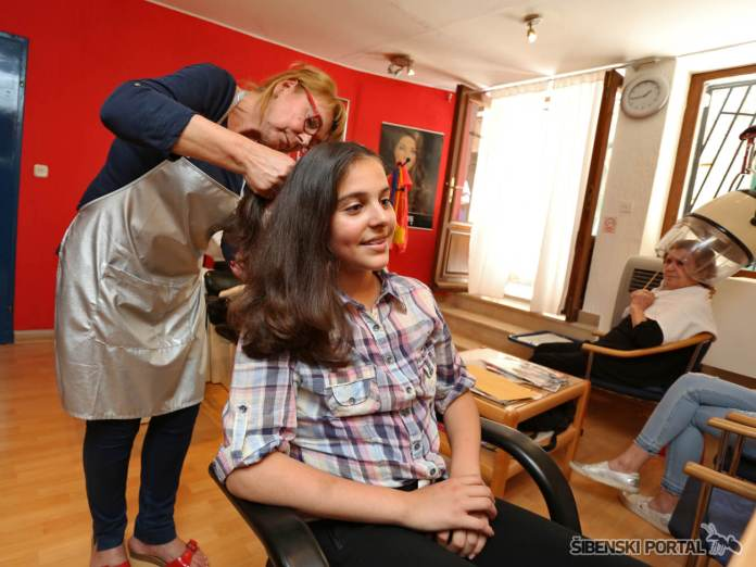 frizerski salon smilja 010616 6