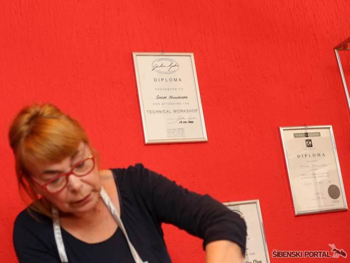 frizerski salon smilja 010616 7