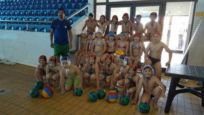 plivanje os juraj szigoric (9)