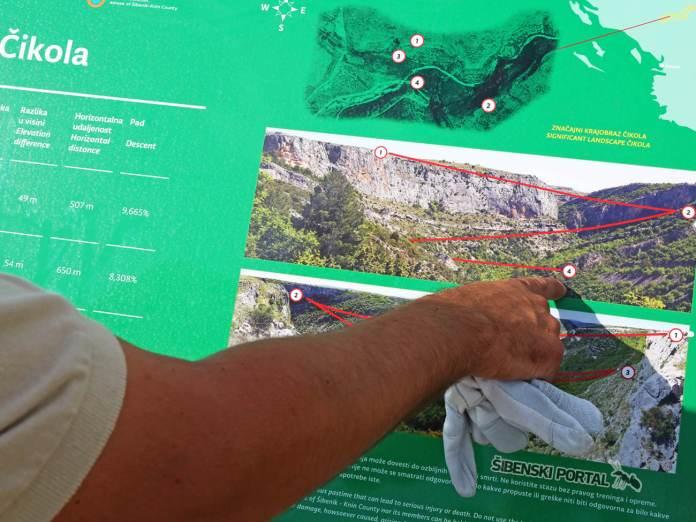 zip line kanjon cikole 090616 3