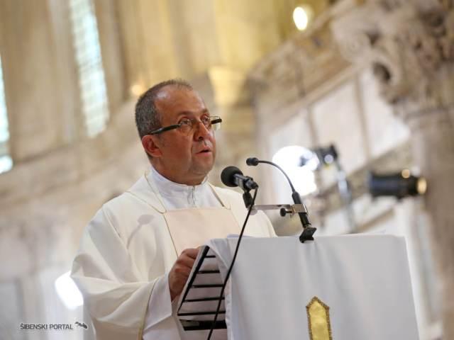 zaredenje biskupa tomislava rogica marinko mlakic   250716 1