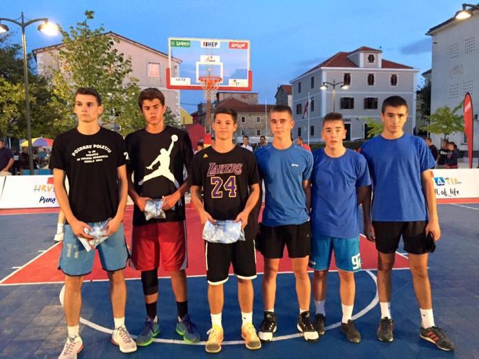 drnis basket 1