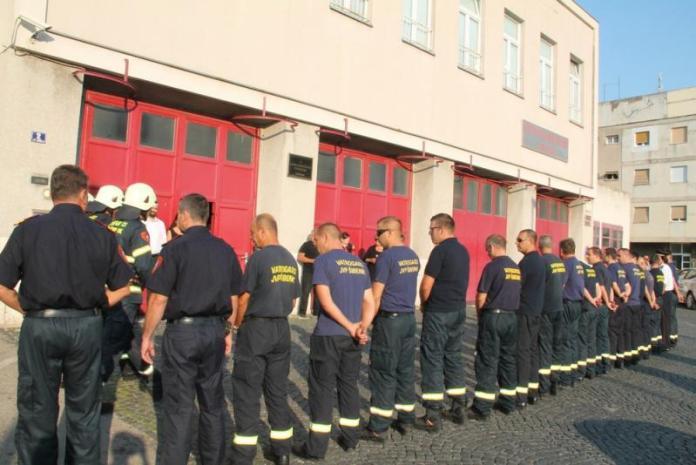 vatrogasci kornatska tragedija 300816 (4)