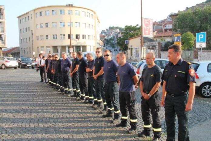 vatrogasci kornatska tragedija 300816 (7)