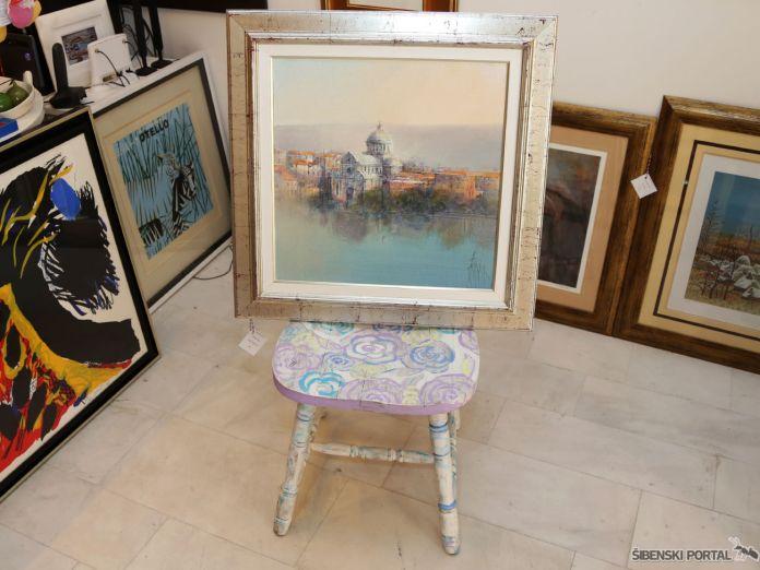 galerija-juraj-dalmatinac-191016-6