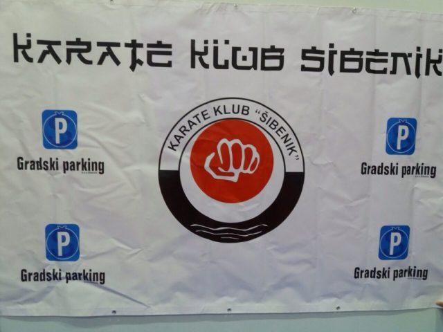 karate-sibenik