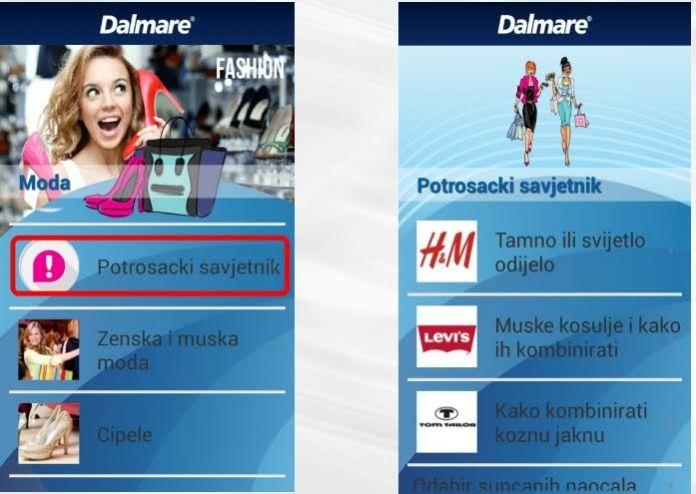 dalmarew1