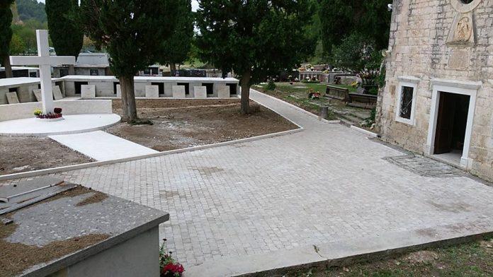 skradin-groblje3