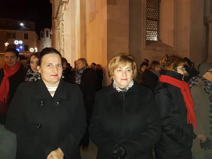 proslava-katedrala-7