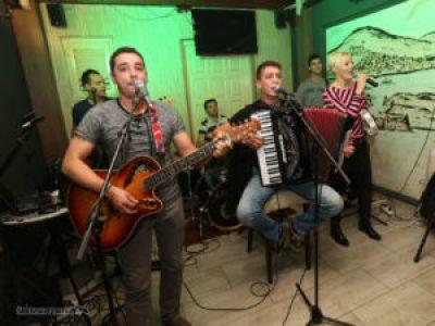 kucarin-amigosi-koncert-za-evu-031216-22