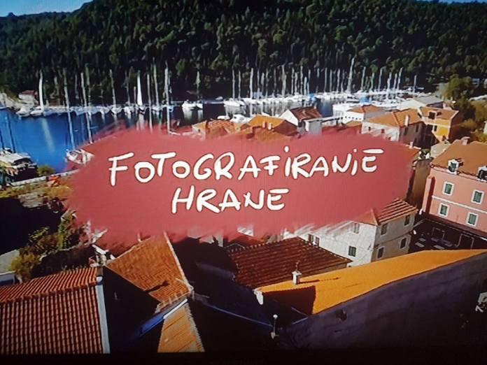 franka1