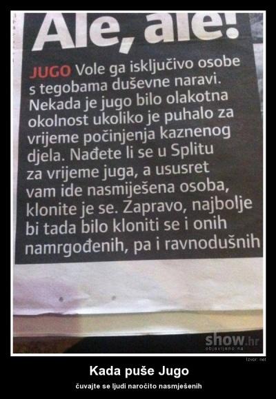 jugo1