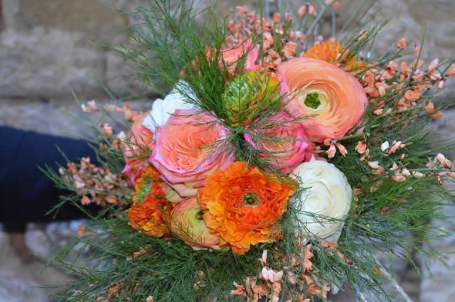 cvijece cvita