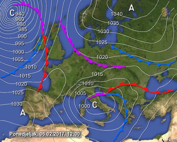 karta ciklona