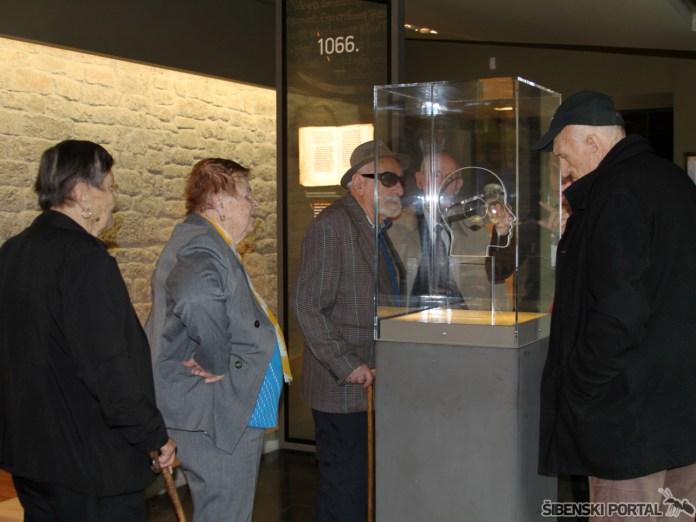 muzej umirovljenici 200217 5
