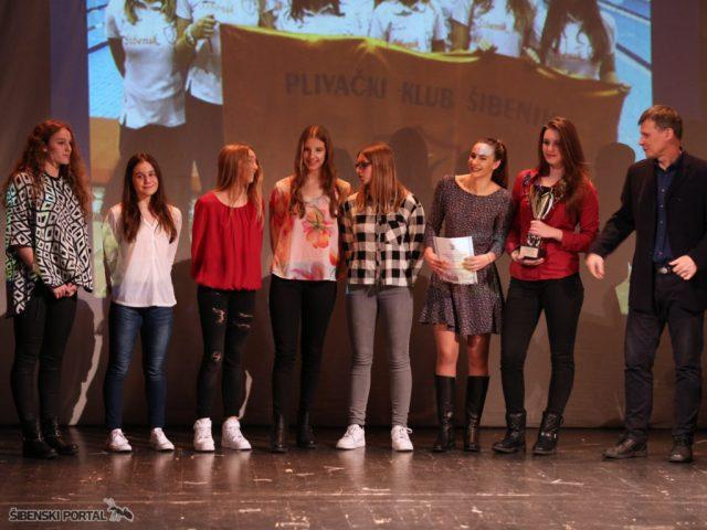 nagrada sportasa grada 240217 11