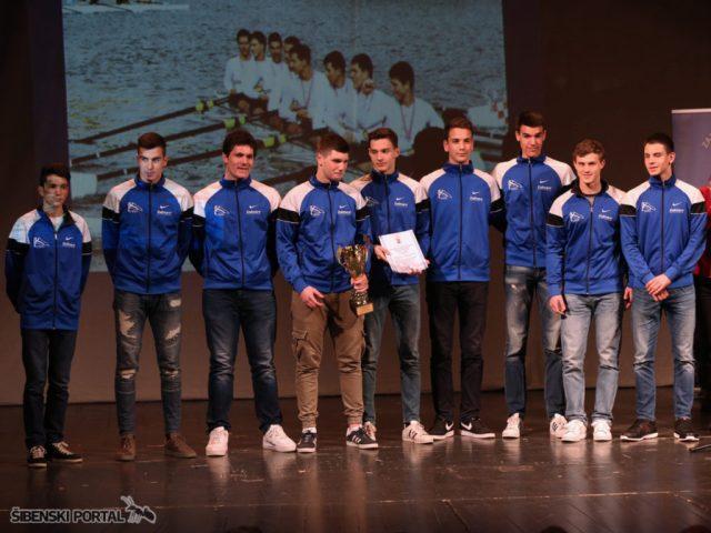 nagrada sportasa grada 240217 12