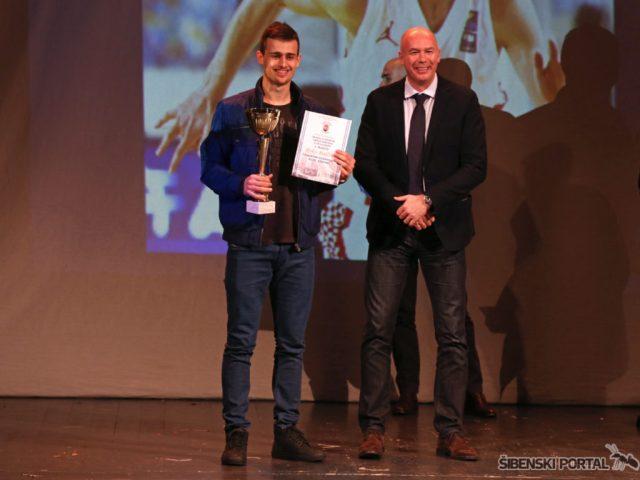 nagrada sportasa grada 240217 15