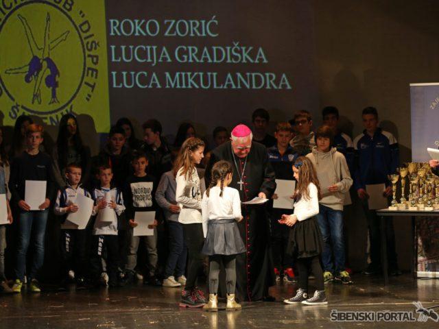 nagrada sportasa grada 240217 16