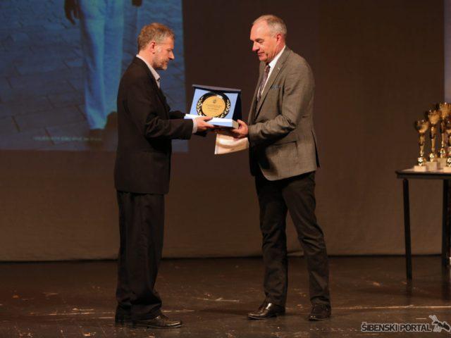 nagrada sportasa grada 240217 5