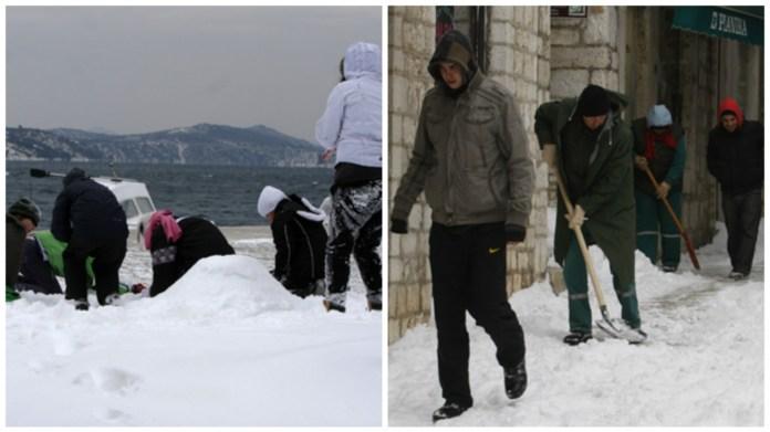 snijeg2012-3