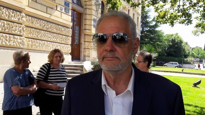 Ivan Rude