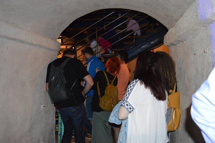 croatian travel fest (4)